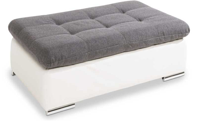 Hocker Bruno